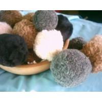 picture-faux-fur-balls-bowl-fillers-4
