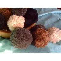 picture-faux-fur-balls-bowl-fillers-5