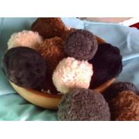 picture-faux-fur-balls-bowl-fillers-6