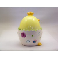 picture-ceramic-egg-container-chick-2