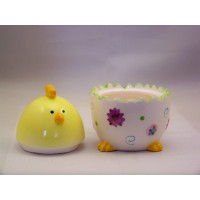 picture-ceramic-egg-container-chick-3