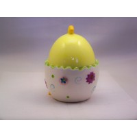 picture-ceramic-egg-container-chick-4