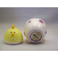 picture-ceramic-egg-container-chick-6