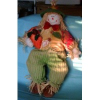 picture-Scarecrow-Doll-Porch-Door-Hanger-Chair-Sitter-4