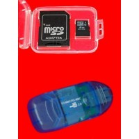 picture-memory-card-8GB-case-adapter-reader-2