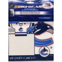picture-mouse-pad-Vancouver-Canucks-2