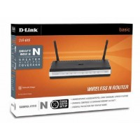 image-D-Link-DIR-615-Routeur-Wifi-4