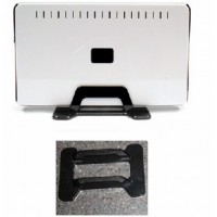 picture-D-Link-DIR-615-Wireless-N-Router-7