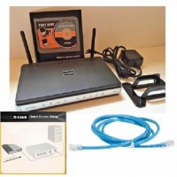 image-D-Link-DIR-615-Routeur-Wifi-8