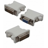 picture-DVI-Male-VGA-Female-Adapter-HDD15Pin-2