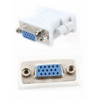 picture-DVI-male-adapter-DVI-D-24-1-female-VGA-2
