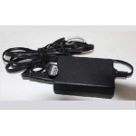 HP 0957-2231 AC Power Supply Adapter Cord