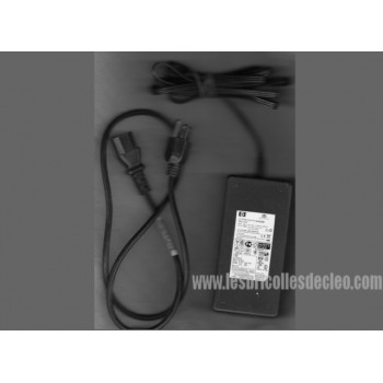 HP AC Power Adapter 0950-4491 OfficeJet 6210