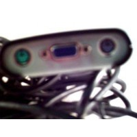 picture-Ps2-KVM-switch-2-port-cables-5