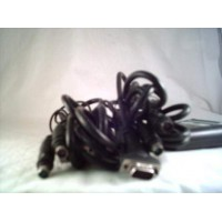 picture-Ps2-KVM-switch-2-port-cables-4