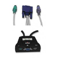 picture-Ps2-KVM-switch-2-port-cables-3