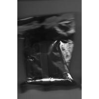 image-Lexmark-32-noir-rechargée-cartouche-Inkjet-2