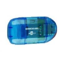 picture-USB-card-reader-Mini-Micro-SD-TF-MMC-4