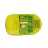 picture-USB-card-reader-Mini-Micro-SD-TF-MMC-3