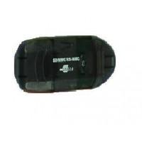picture-USB-card-reader-Mini-Micro-SD-TF-MMC-2