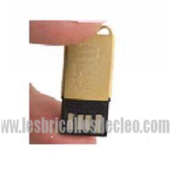 Card Reader TF/T-Flash Micro SD USB 2.0