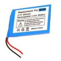 picture-replacement-battery-for-Palm-2