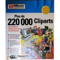 picture-more-220000-cliparts-volume-2-2