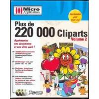 picture-more-220000-cliparts-volume-2-3