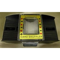 image-batteur-de-cartes-automatique-5