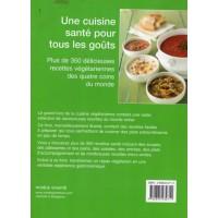 picture-cuisine-végétarienne-350-2