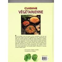 picture-cuisine-végétarienne-French-2