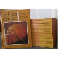 picture-encyclopedia-De-fil-en-aiguille-French-3