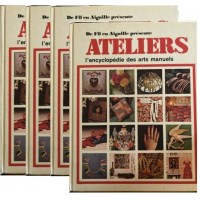 picture-Ateliers-encyclopedia-manual-arts-2
