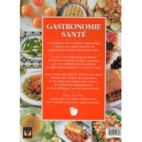 picture-French-book-Grand-livre-cuisine-vegetarienne-2