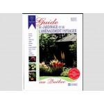 Guide du jardinage et de L'Amenagement Paysager au Quebec