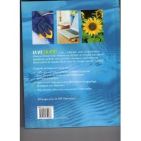 picture-La-Vie-En-Vert-French-book-2