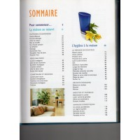 picture-La-Vie-En-Vert-French-book-3