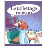 Le Toilettage maison French book