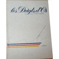picture-Encyclopedia-Les-Doigts-D-or-2