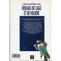 picture-encyclopedia-cage-aviary-birds-French-book-2
