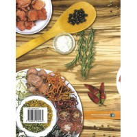 book-excalibur-guide-to-food-dehydration-2