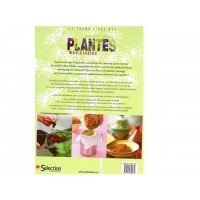 picture-french-book-plantes-aromatiques-medicinales-2