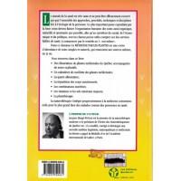 picture-book-medecine-plantes-2