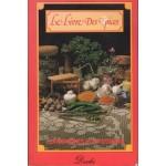book Le Livre des épices condiments et aromates