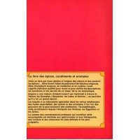 image-livre-epices-condiments-aromates-2