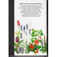 image-livre-Secrets-et-vertus-des-plantes-médicinales-2