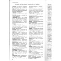 image-livre-Secrets-et-vertus-des-plantes-médicinales-3