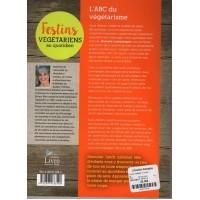 picture-book-festins-vegetariens-au-quotidien-2