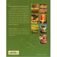 picture-book-le-temps-des-marinades-2