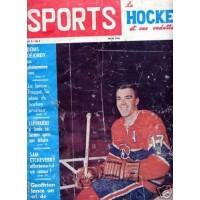 picture-vintage-sport-magazine-2